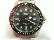 BENRUS Gent's Wristwatch CITATION 165